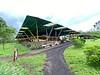 El Chato Ranch center