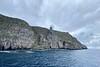 Wolf Island, Galapagos