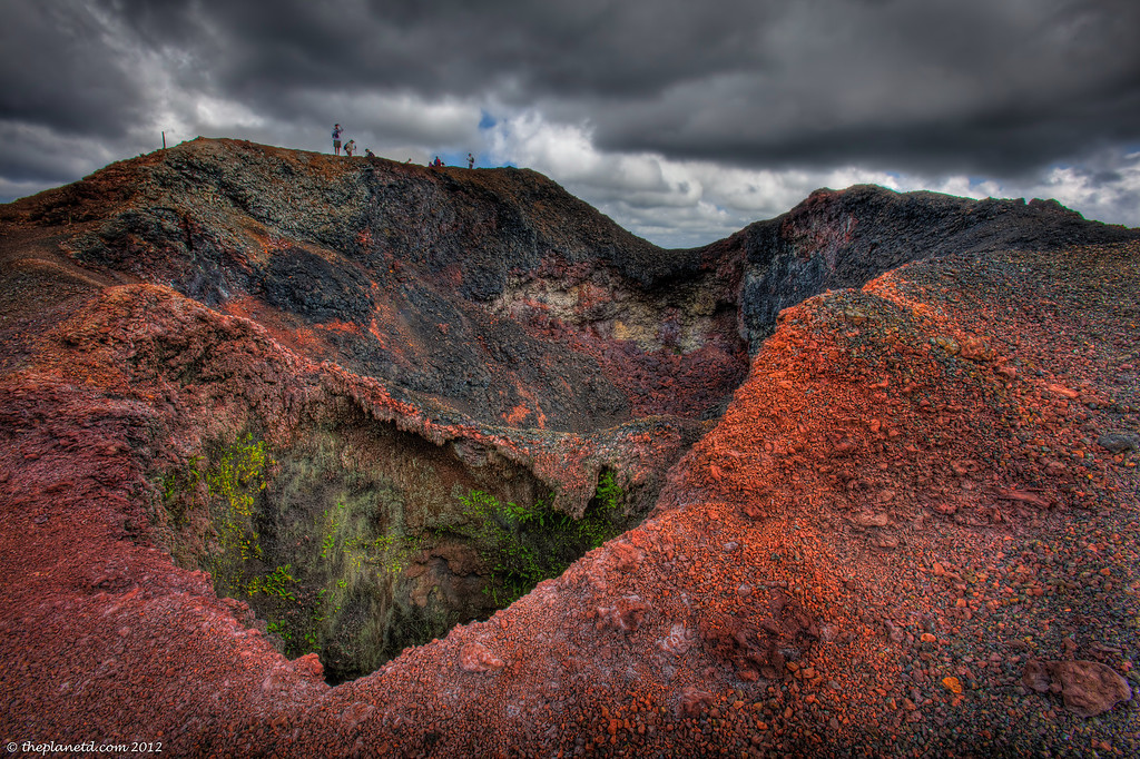 sierra-negre-volcano-isabella-island-galapagos