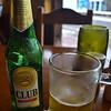 Ecuador's Club beer