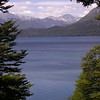 Pa 5750 Lago Guilleimo