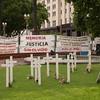Ar 0076 Plaza de Mayo in Buenos Aires