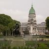 Ar 0017 Plaza de los Dos Congresos in Buenos Aires