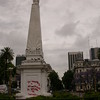 Ar 0078 Plaza de Mayo in Buenos Aires
