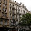 Ar 0013 Buenos Aires