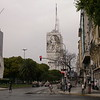 Ar 0009 Buenos Aires