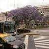 Ar 0081 Plaza de Mayo in Buenos Aires