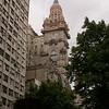 Ar 0015 Buenos Aires
