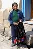 <center>Ernestina - Age 11    <br><br>Ollantaytambo, Peru</center>