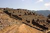 <center>Urban Section    <br><br>Machu Picchu, Peru</center>