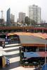 <center>Underground Shopping Mall    <br><br>Lima, Peru