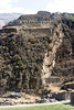 <center>Incan Ruins    <br><br>Ollantaytambo, Peru</center>