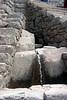 <center>Working Aquaduct    <br><br>Machu Picchu, Peru</center>