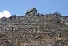 <center>Guardhouse    <br><br>Machu Picchu, Peru</center>
