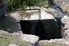 <center>Aquaduct    <br><br>Machu Picchu, Peru</center>