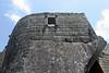<center>Temple of the Sun    <br><br>Machu Picchu, Peru</center>