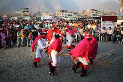 Peru (Panetta)