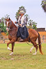 Ranch Owner, Peruvian Horse Ranch