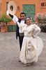 Dancers, Peruvian Horse Ranch