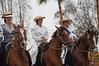 Peruvian Horse show, Peruvian Horse Ranch