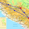 Itinerary<br /> Lima - Cusco/Sacred Valley - Lake Titicaca - Lima