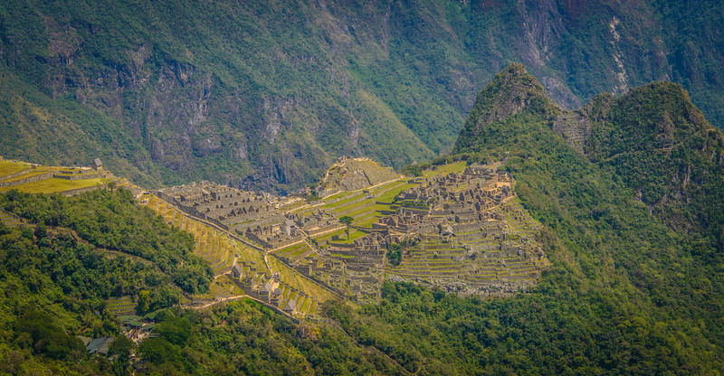 012_2012_Machu_Picchu--5668