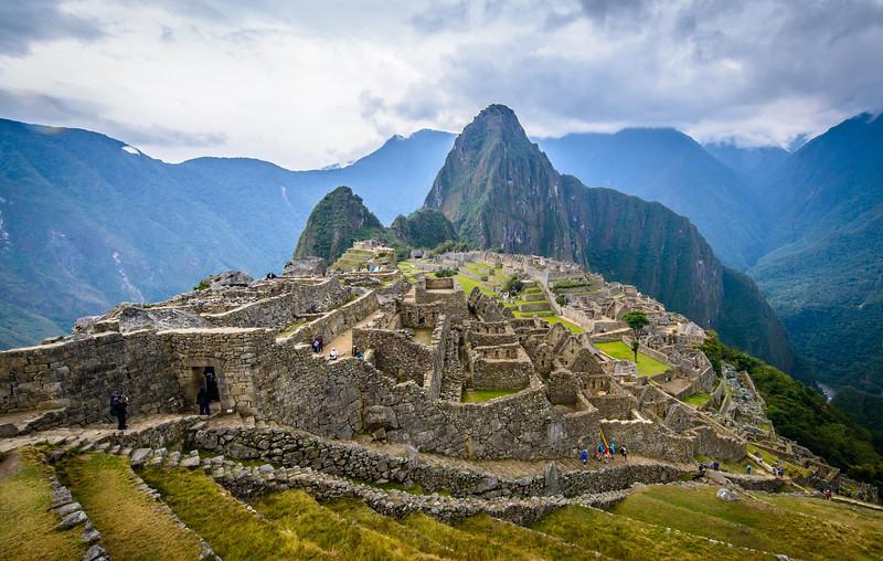 040_2012_Machu_Picchu--5327