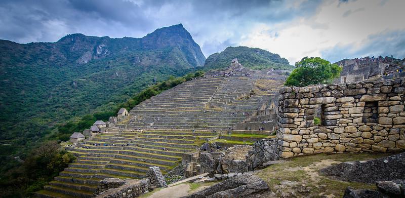 038_2012_Machu_Picchu--5301