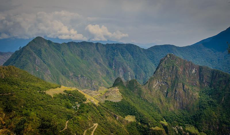 009_2012_Machu_Picchu--5634