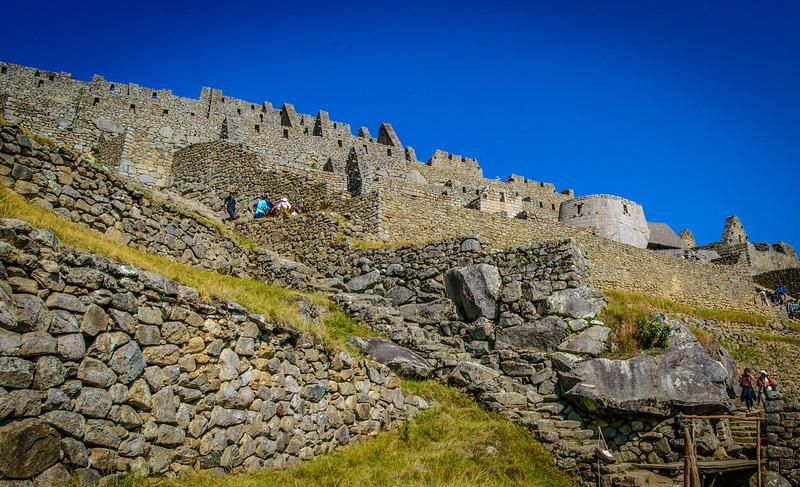 063_2012_Machu_Picchu--5959
