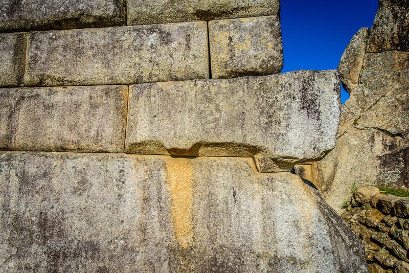 057_2012_Machu_Picchu--5878