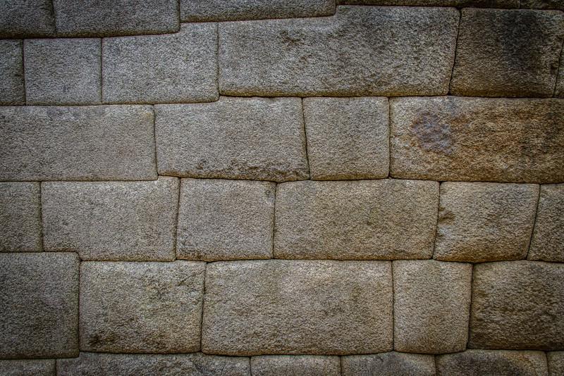 025_2012_Machu_Picchu--5174