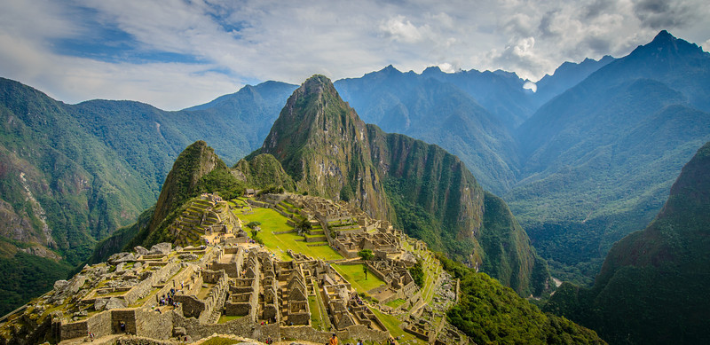 047_2012_Machu_Picchu--5530