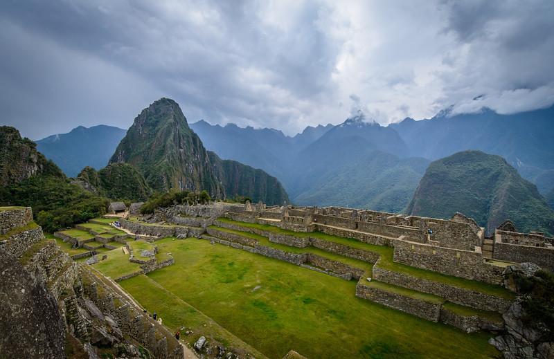 030_2012_Machu_Picchu--5206
