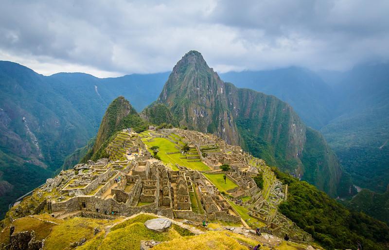 046_2012_Machu_Picchu--5446