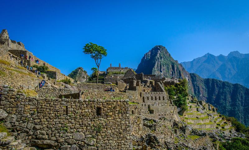 065_2012_Machu_Picchu--5960