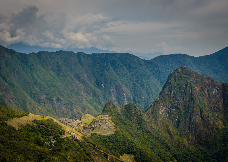 011_2012_Machu_Picchu--5658