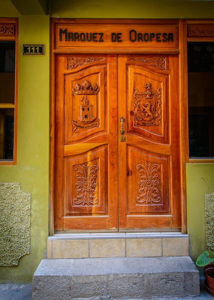 004_2012_Machu_Picchu--5986