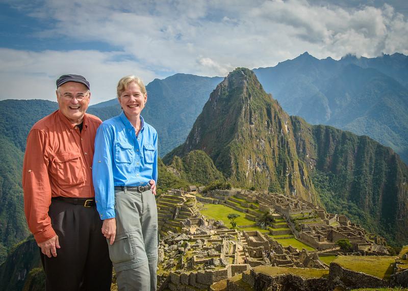 050_2012_Machu_Picchu--5617
