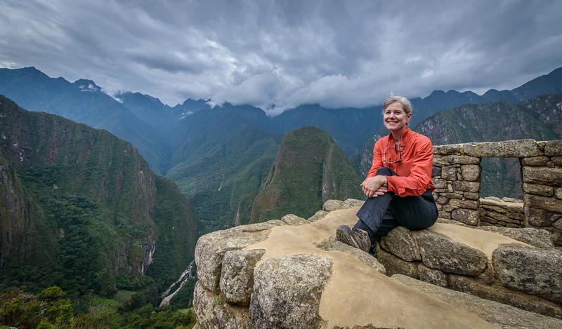 036_2012_Machu_Picchu--5265