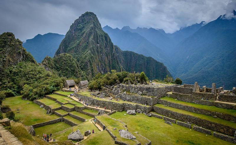 032_2012_Machu_Picchu--5242