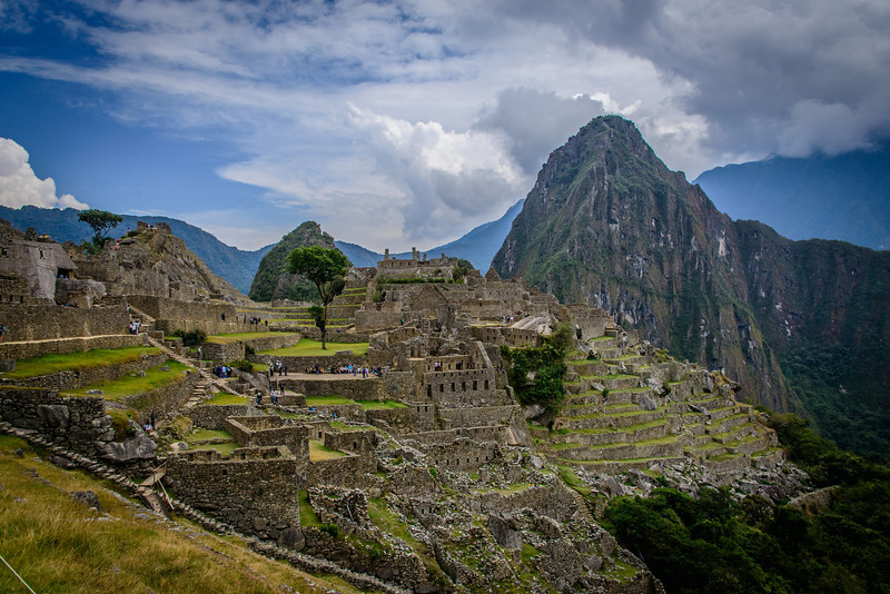 021_2012_Machu_Picchu--5162