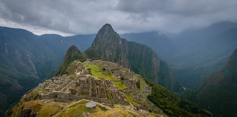 045_2012_Machu_Picchu--5432