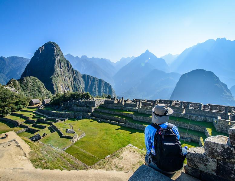 059_2012_Machu_Picchu--5908
