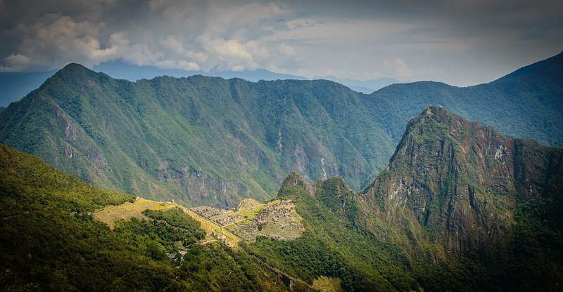 010_2012_Machu_Picchu--5659