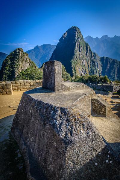 058_2012_Machu_Picchu--5896