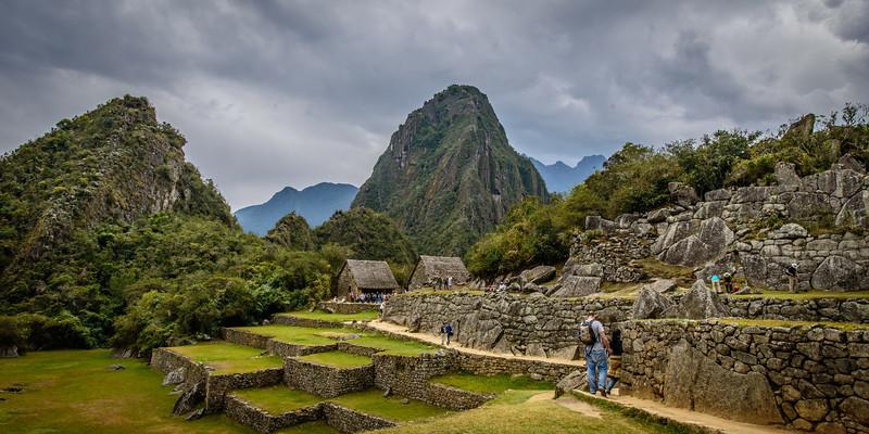 035_2012_Machu_Picchu--5250