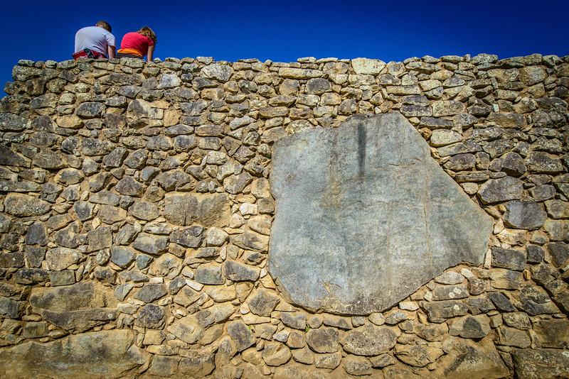 061_2012_Machu_Picchu--5948
