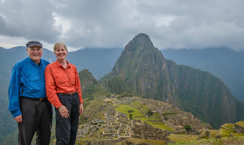 042_2012_Machu_Picchu--5413