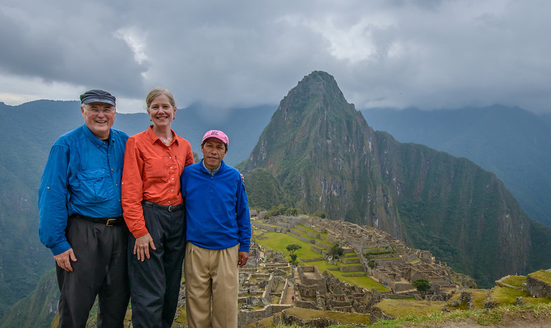 044_2012_Machu_Picchu--5428